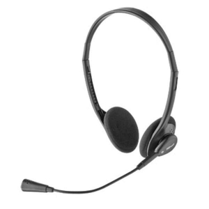 Primo Chat Headset for PC and laptop