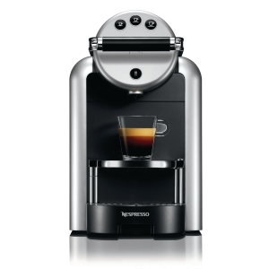 ZENIUS COFFEE MACHINE