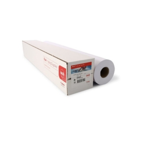 Oce I/J Paper 90G 841X50 97024345 B/Whi