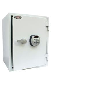 Phoenix FS1283E Titan Fire & Security 36L Safe With Electronic Lock