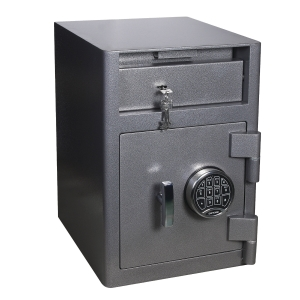 Phoenix SS0996ED Cash Deposit 47L Security Safe With Electronic Lock