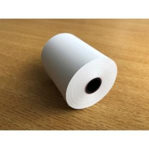 Thermal Till Roll  57X70mm Hsr6 Bx20