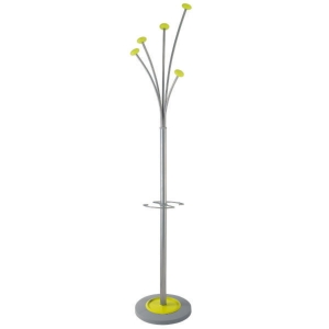 Alba Pmfesty2 Coat Rack Green