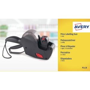 Avery Pl1/8 Pricing Gun