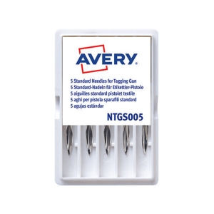 Avery NTGS005 Tagging Gun