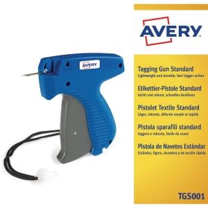 Avery TGS001 Tagging Gun
