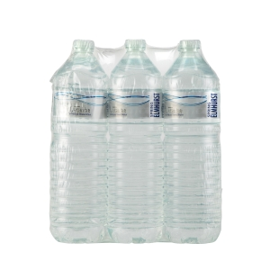 Fonthill Still Water Bottle 2 Litre - Pack of 6