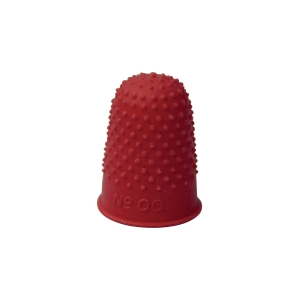 FINGER CONES NO.00 EXTRA SMALL - PACK OF 10