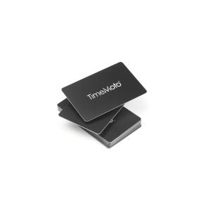 Safescan RF-100 RFID Badges Pack of 25