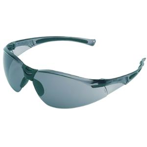 HONEYWELL A800 TSR ANTI SCRATCH SAFETY SPECTACLES GREY LENS