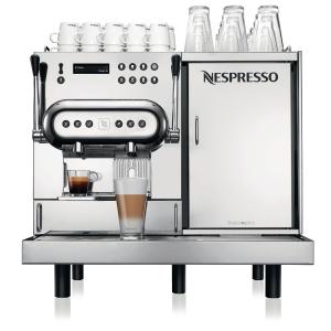 NNSA AG220/1 AGUILA GASTRO MACHINE
