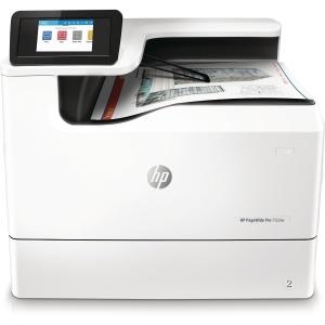 HP PageWide Pro 750dw Printer (Y3Z46B)