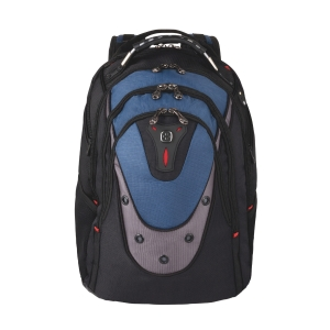 Wenger 600638 Backpack Ibex 17