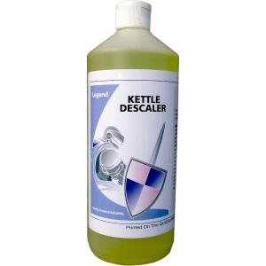 Legend Kettle Descaler 1 Litre
