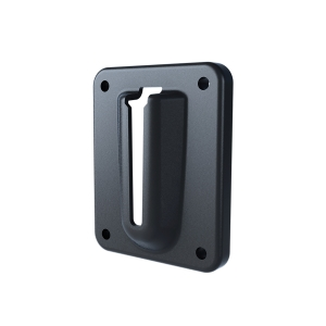Skipper Wall Receiver Clip