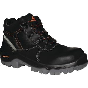 Deltaplus Phoenix Safety Boots S3 SRC Size 6