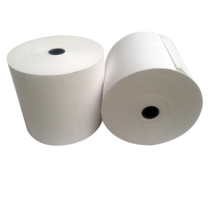 PK20 THERMAL TILL ROLL 56X36X15 WH