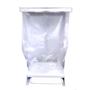 Waste Bag Rl50  280X432X457 White