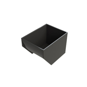 Coin Cup For Till Drawer
