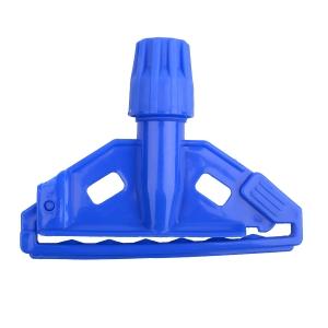 BX5 PLASTIC KENTUCKY FITTING BLUE