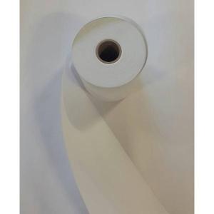 Online Printer Roll 100 x 91 x 25 Plain
