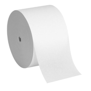Toilet Rolls Pack Of 36