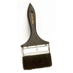 Paint Brush 4  100mm