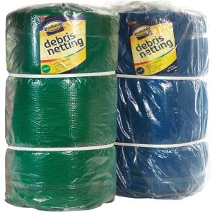 Roll Green Debris netting 2Mtr 50Mtr