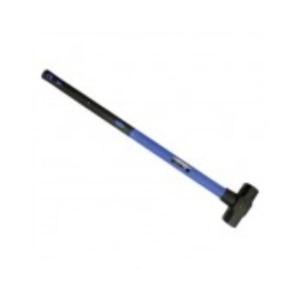 Sledge Hammer 36  Fibreglass Handle 14Lb