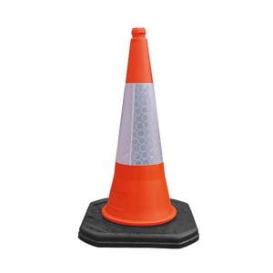 Starlite Two Piece Cone 1 Metre