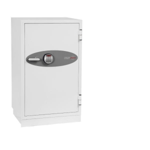 Phoenix FS0443E Fire Fighter 145L Safe With Electronic Lock