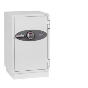 Phoenix FS0442E Fire Fighter 84L Safe With Electronic Lock