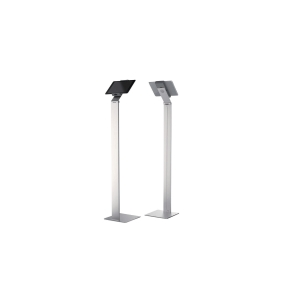 Durable Tablet Holder Floor