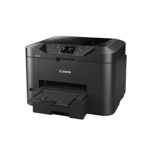 CANON MB2750 MFP COLOUR INKJET PRINTER