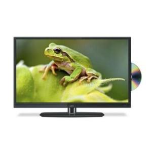 CELLO C20230F HD-DVD-TV 20IN BLK ICELAND
