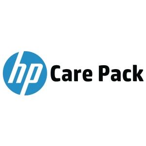 HP M277DW 3 YEAR CAREPACK