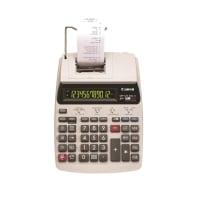 佳能 MP120-MG-ES II 雙色打印計算機 12位