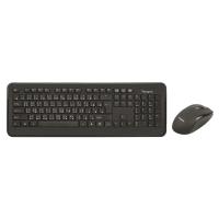 Targus AKM001TC 滑鼠鍵盤組合