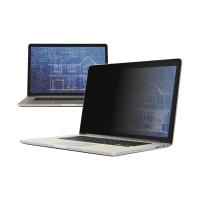 3M 熒幕防窺片 (適合MacBook) PFNAP008