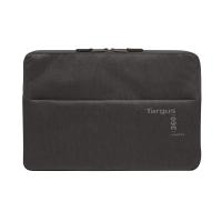 Targus 全方位保護套 MacBook 袋 TSS94704
