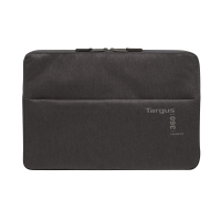 Targus 全方位保護套 MacBook 袋 TSS94904