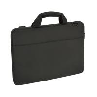 """Targus 13"""" DRIFTER MacBook 保護套"""
