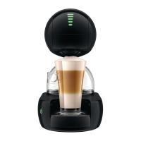 DOLCE GUSTO STELIA COFFEE MACHINE - BLACK