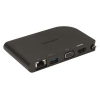 Kensington SD1500 USB-C 配接站