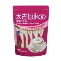 TAIKOO COFFEE SUGAR STICK 7.5G - PACK OF 30