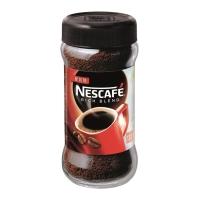 雀巢咖啡即溶咖啡200克