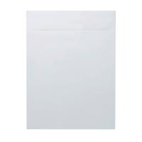 白色膠口公文袋 9 x 12吋(A4)