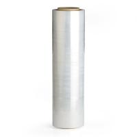 透明綑箱拉膜 450毫米 x 144碼 - 2吋卷芯