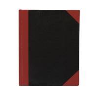 #2215 硬皮簿 6吋 x 8吋, 每本150張