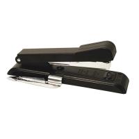 STANLEY BOSTITCH B8 釘書機連起釘器 最多可釘30張紙